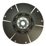 REV-MB-27-216-0